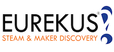 Eurekus Steam & Maker Discovery