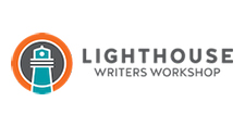 Lighthouse Writers Workshop