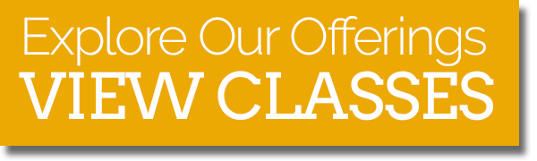 Explore Our Class Offerings
