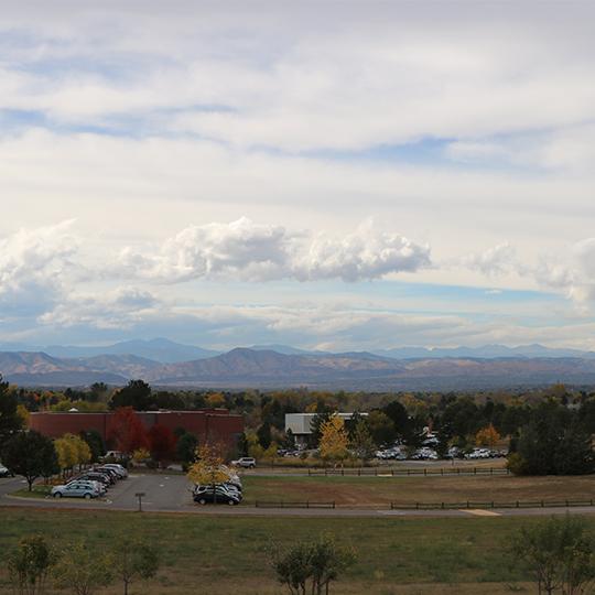 Kent Denver School Center For The Arts: Kent Denver Career Opportunities