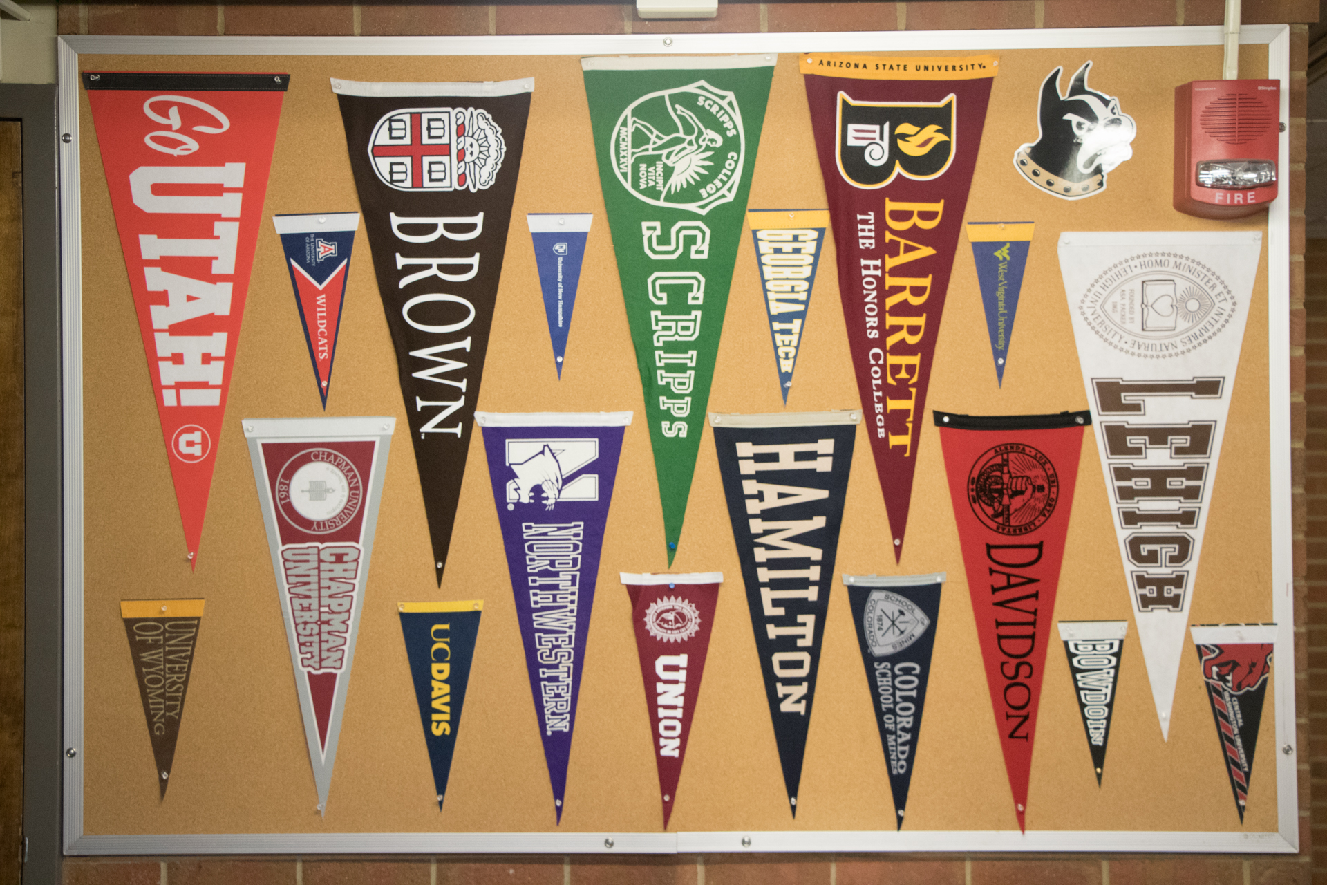 program kent denver school a world class liberal arts program for grades 6 12